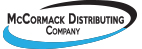 McCormack Distributing Co.